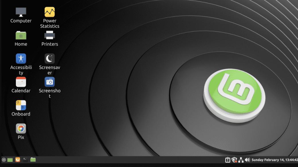 Best Linux Mint for Business laptops