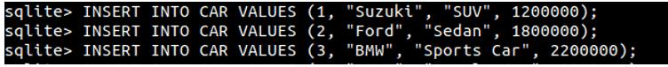 Insert Command Database Table min