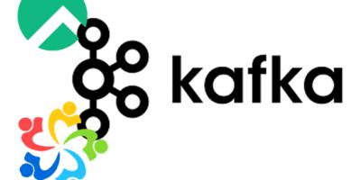 Install Apache KAfka on Rocky Linux and AlmaLinux 8