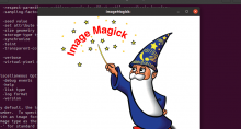 Install PHP ImageMagick on Ubuntu 20.04 LTS Server