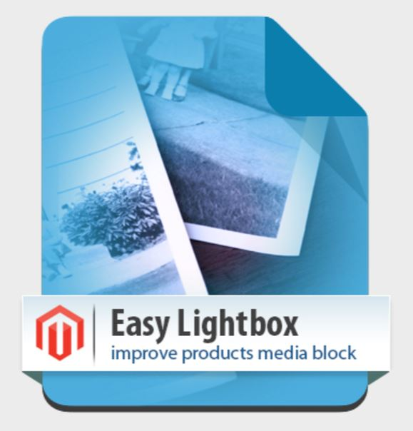 easy_lightbox_magento_extension_plugin