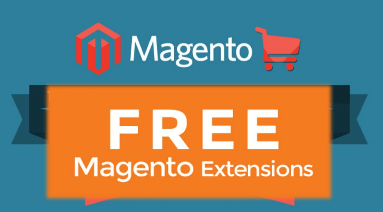 16 Free & Best Magento Extensions or Plugin for Ecommerce
