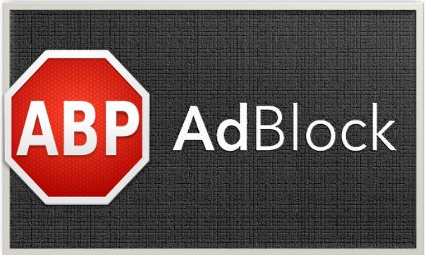 Adblocker-youtube-how2shout.png