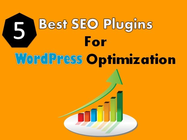 Best seo plugins free wordpress seo