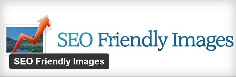SEO Firendly Images WordPress seo plugins