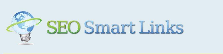 SEO Smart link- WordPress seo plugins