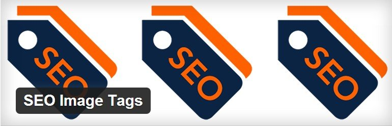 SEO image tag WordPress seo plugins