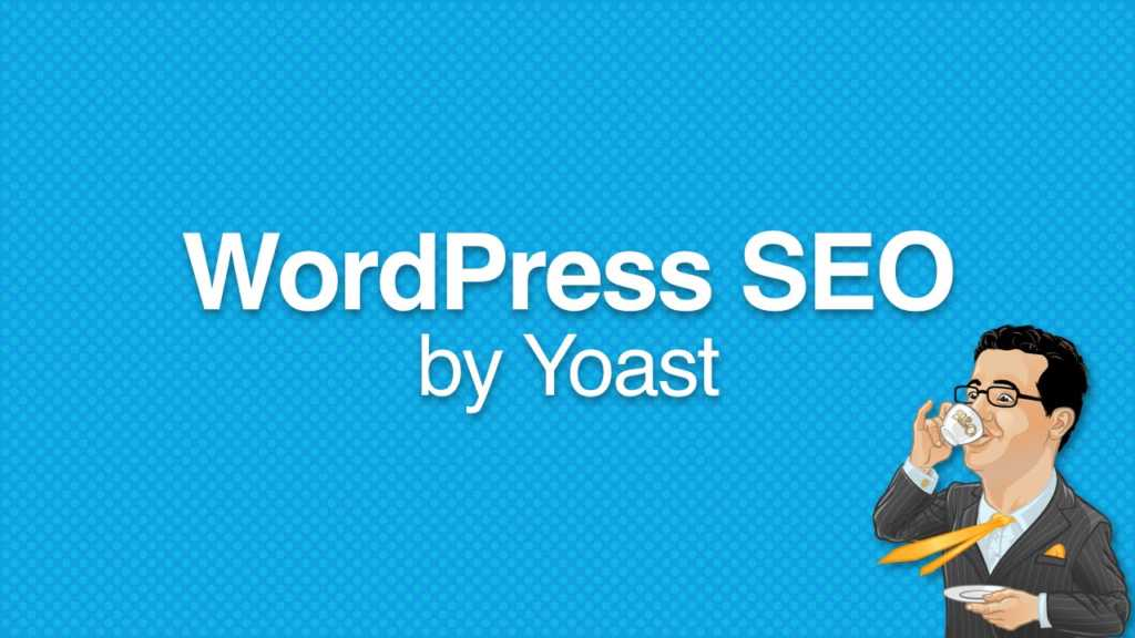 Yoast seo for wordpress seo plugins
