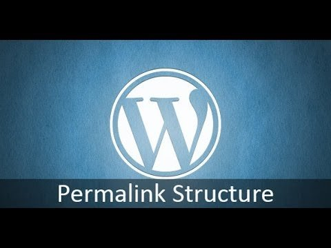 change-permalink-wordpress