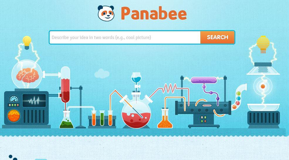 Panebee-Business Name Generators