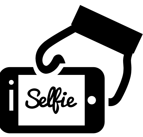 how to take better selfies