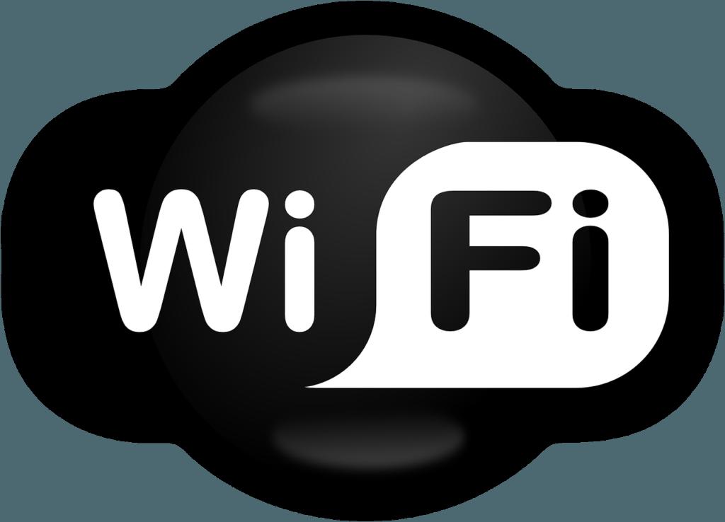 wifi_bill