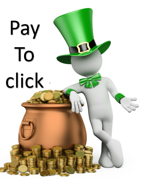pay-to-click-ads-how2shout