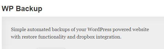 wpbackup-plugin