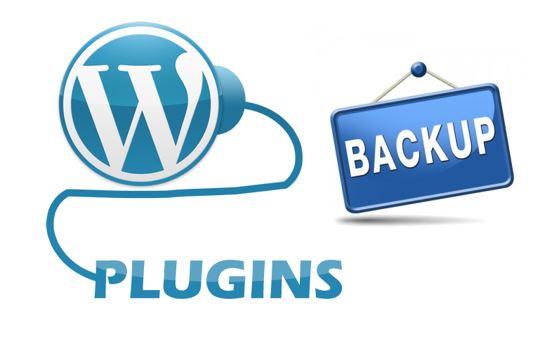 wpbackup-plugins