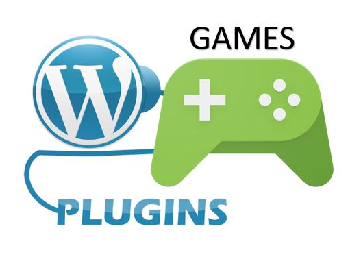 wordpress-games-plugins