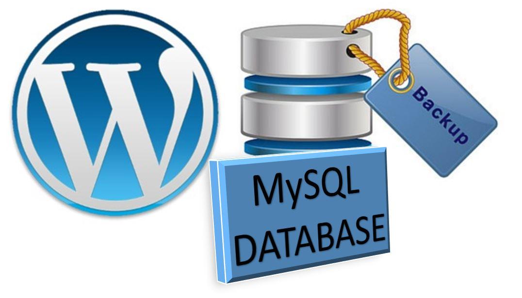 wordpress-backup-without-phpmyadmin