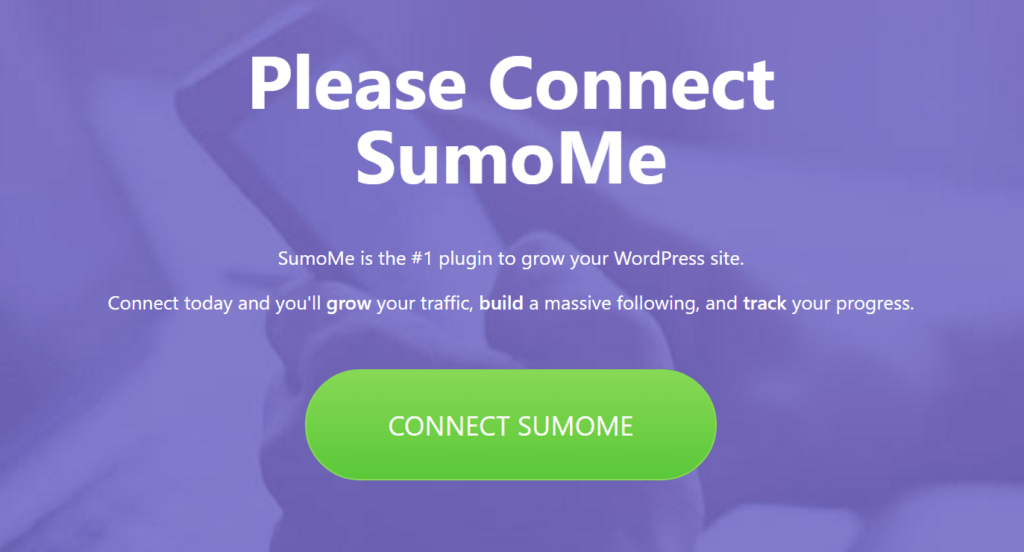 connect-sumome
