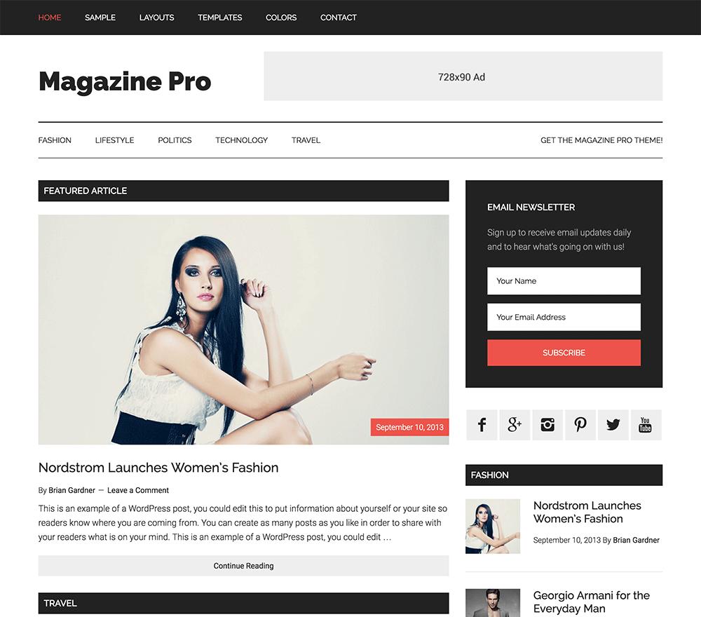 seo-friendly-magazine-pro