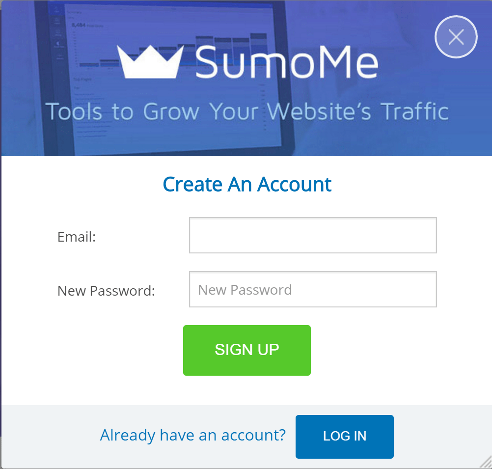 signup-sumome