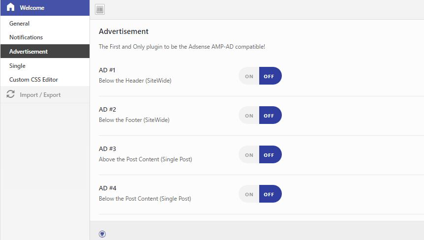 amp-advertisement