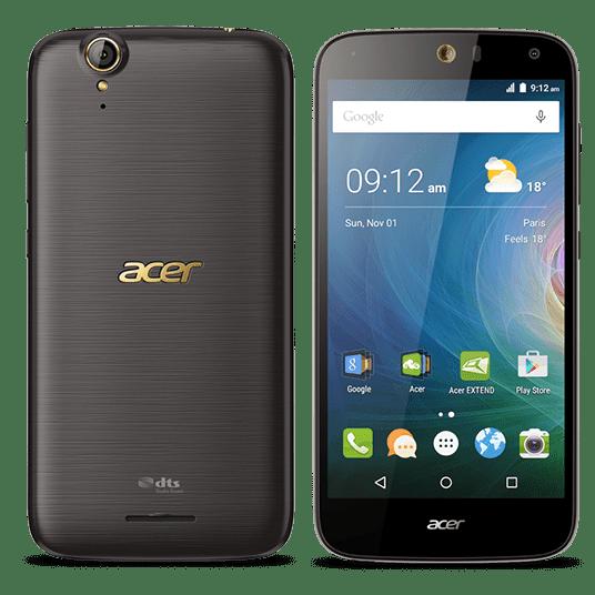 acer-liquid-z630s smartphones
