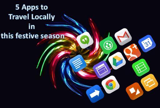 apps-festival