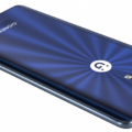 gionee-p7-max-grey-blue