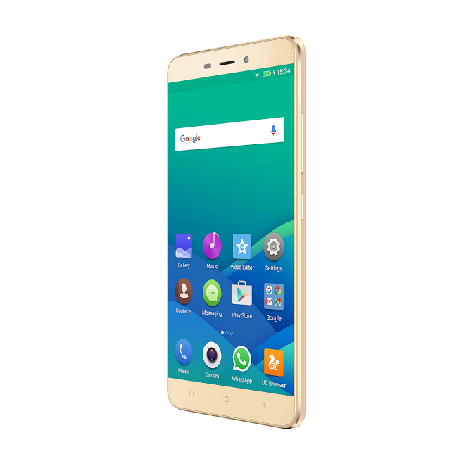 gionee p7 max price full specifications features comparison