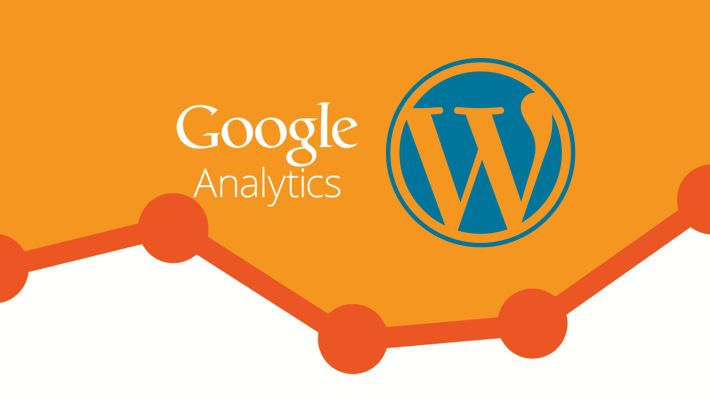 gogole-analytics-wordpress-exclude