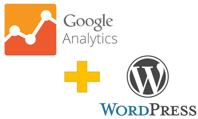 google-analytics-for-wordpress