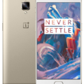 oneplus-3-soft-gold-color