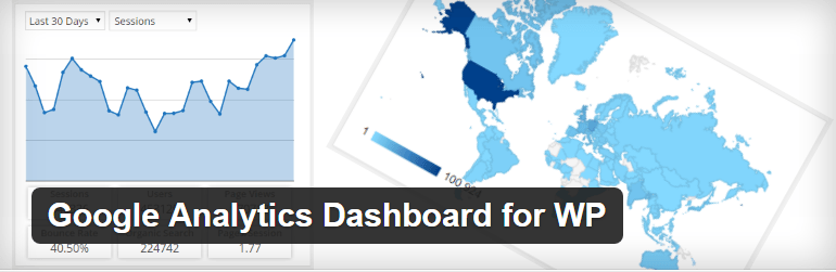 plugin-wordpress-dashboard-google-analytics