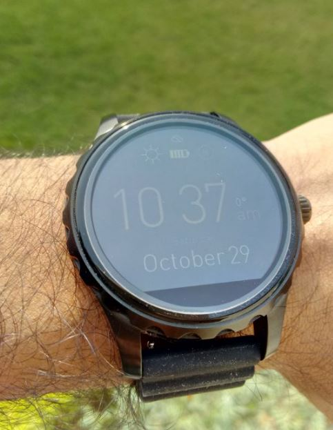 q-marshall-review-smartwatch-1