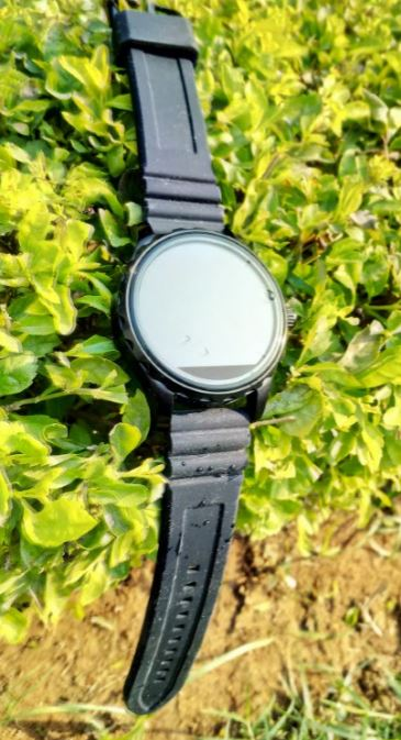 q-marshall-review-smartwatch-6