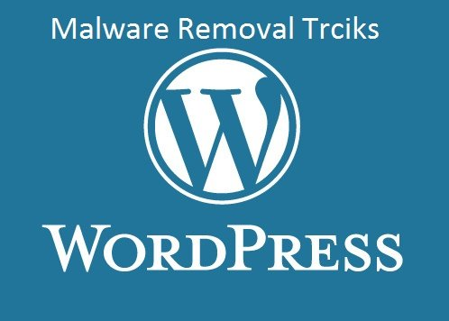 remove-malware-from-wordpress-website-instantly