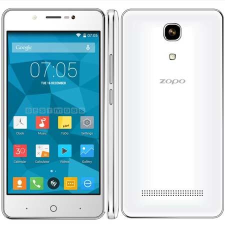zopo-color-e-zp-350