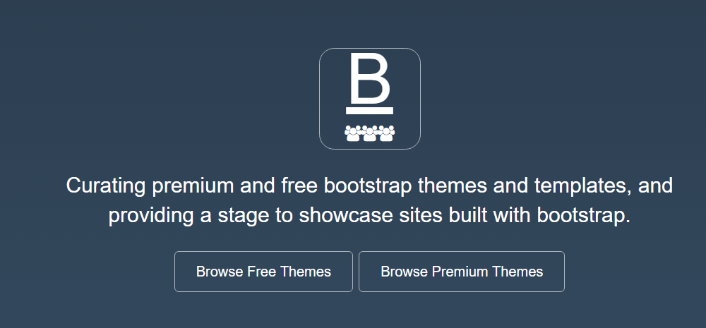 bootsap-stage