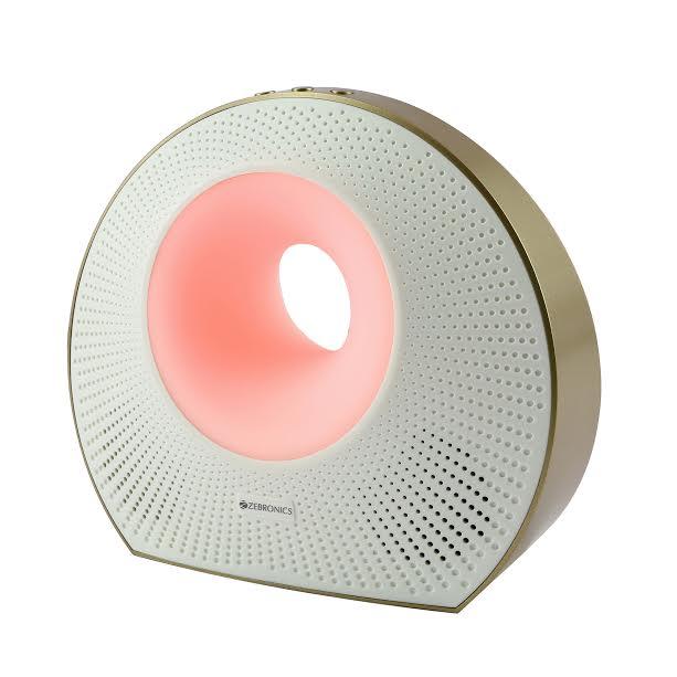 amazer-bluetooth-speaker