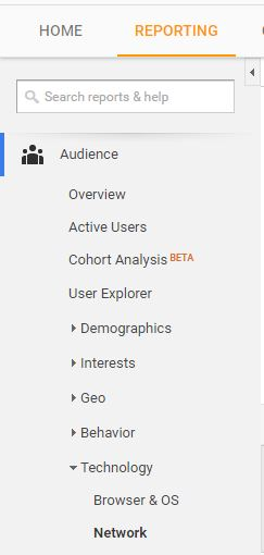 audience-google