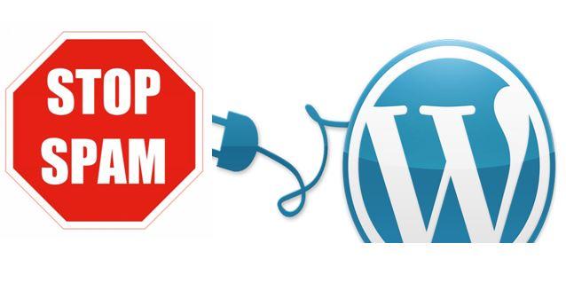 stop-referrrel-google-analytics-spam-traffic
