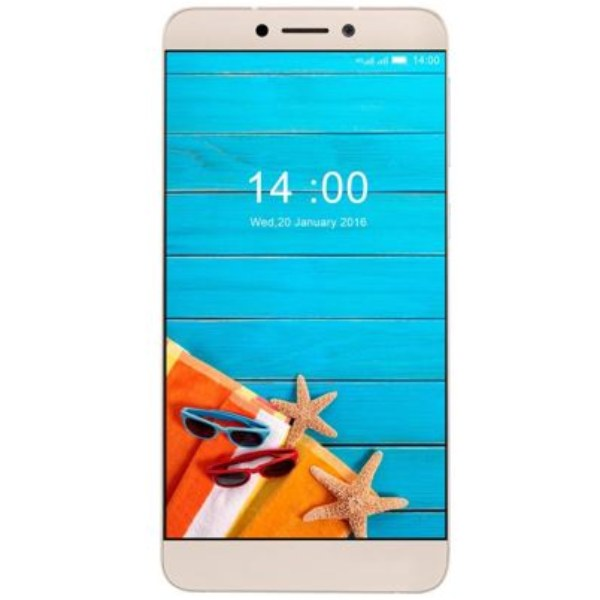 LeEco Le 1s Specifications