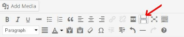 next-page-button Page break