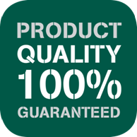 product-quality