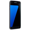 Samsung Galaxy S7 edge -features