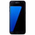 Samsung Galaxy S7 -price