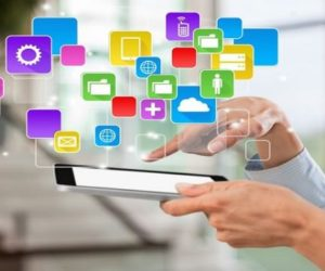 6 Productivity Apps  Android for Small Business Owners