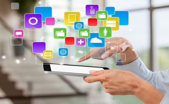 Best productivity app android for small businesses