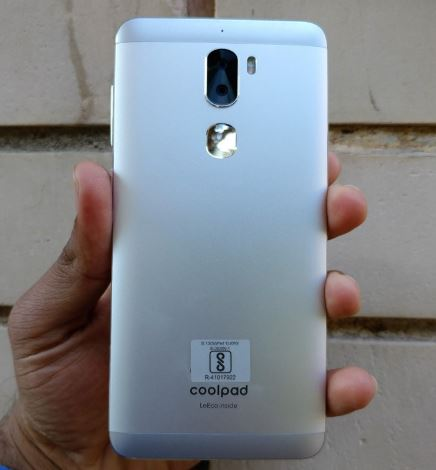 Coolpad Cool 1 Camera Review Dual Good Camera in Budget