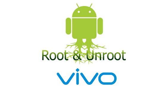 How to Root Vivo Y15, Y11, Y51, Y21L, Y3, Y31 Android Phone